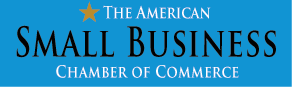 The American Small Business Chamber of Commerce